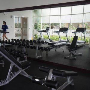 Fitness-Thamrin-Residences-1