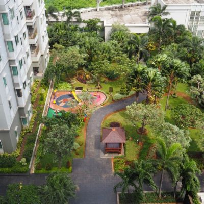 Garden-and-Kids-Playground-Thamrin-Residences