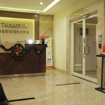 Reception-Thamrin-Residences-1