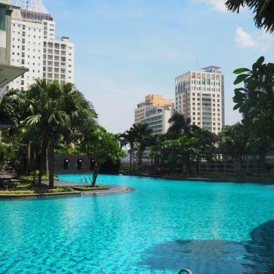 Thamrin-Residences-Swimming-Pool
